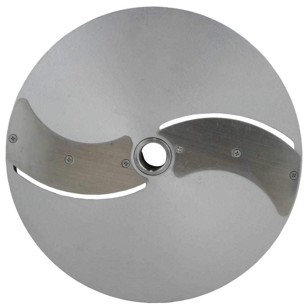 """Skyfood E1 Slicing Disc, 1/32"""" for MASTER Models"""