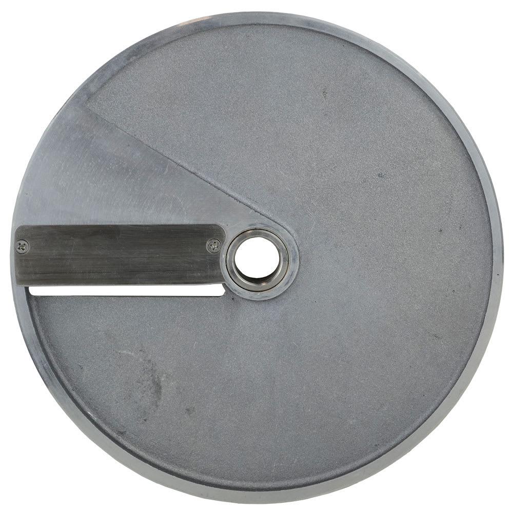 """Skyfood E10 Slicing Disc, 3/8"""" for MASTER Models"""