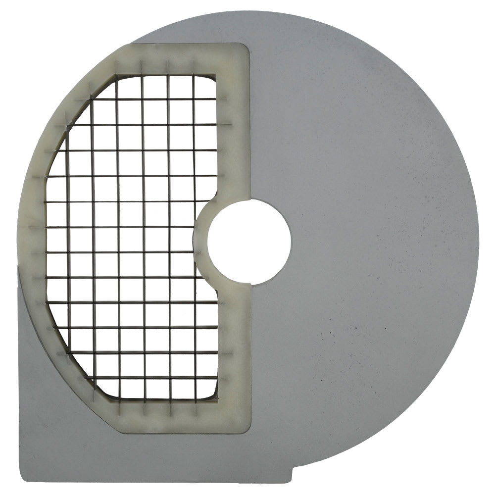 """Skyfood GC12 Dicing Disc, .5"""" for MASTER Models"""