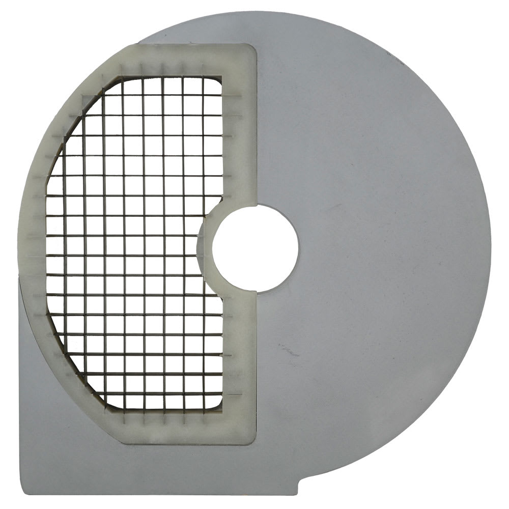 "Skyfood GC8 Dicing Disc, 5/16"" for Master Models"