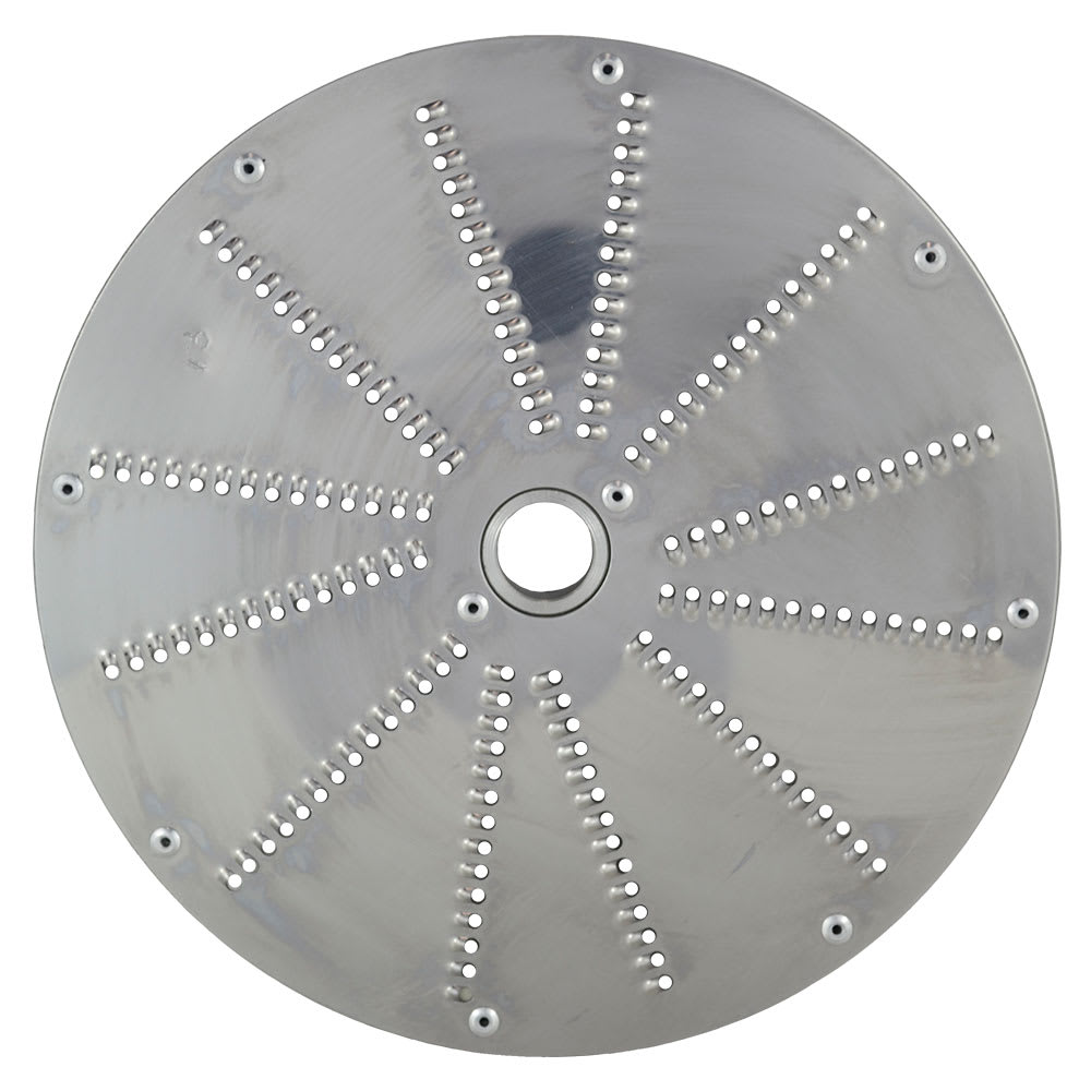 "Skyfood Z3 Shredding Disc, 1/8"" for MASTER Models"