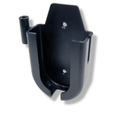 Cooper 9368 Wall Mount Bracket For 32311 & 32322