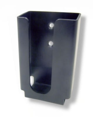 Cooper 9369 Wall Mount Bracket For 340, 351 & 352