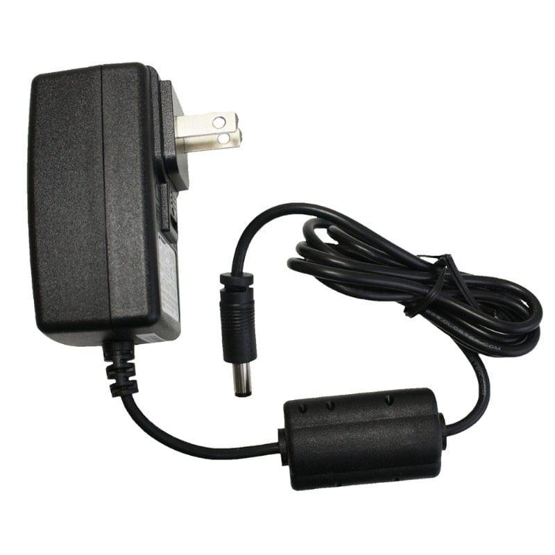 Cooper 9374 Adapter Input, 100/240 V