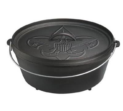 Lodge L12CO3BS 6-qt Cast Iron Braising Pot