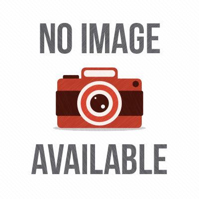 "Walco 9521 6.63"" Sentry Gravy Ladle - 18/10 Stainless Steel"