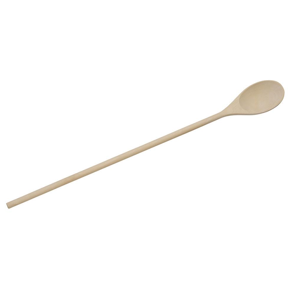 "Focus 1024 24""Wooden Spoon, 1/2""Handles, Northern Hard Birch"
