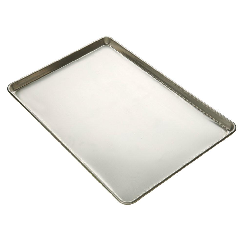 Focus 900900 Full Size Sheet Pan, 20 Gauge Aluminum, 18 x 26 in