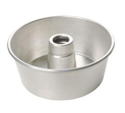 Replacement For Angel Food Cake Pan