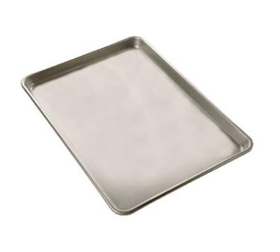 Focus 977813 Jelly Roll Pan, 17-1/4 x 12-3/4 x 1-in, Aluminized Steel