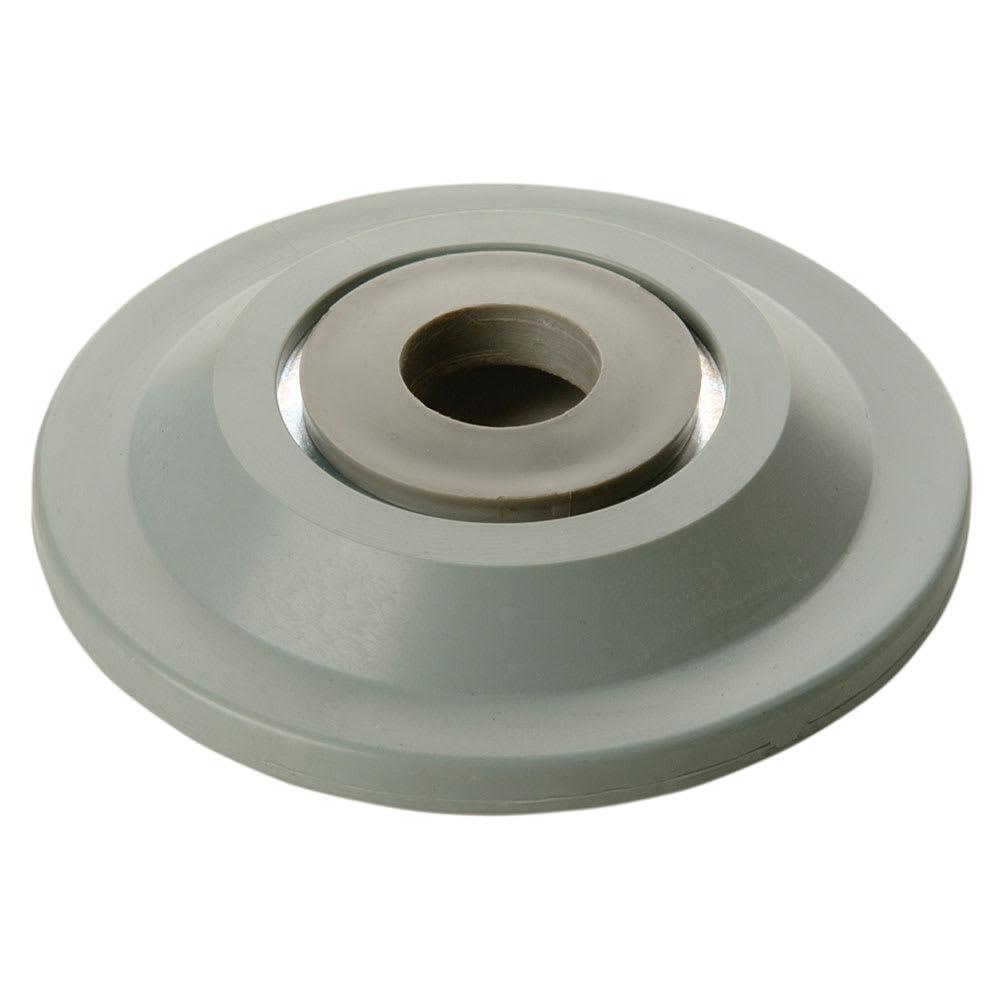 """Focus FBUMP5 5"""" Revolving Donut Bumper"""