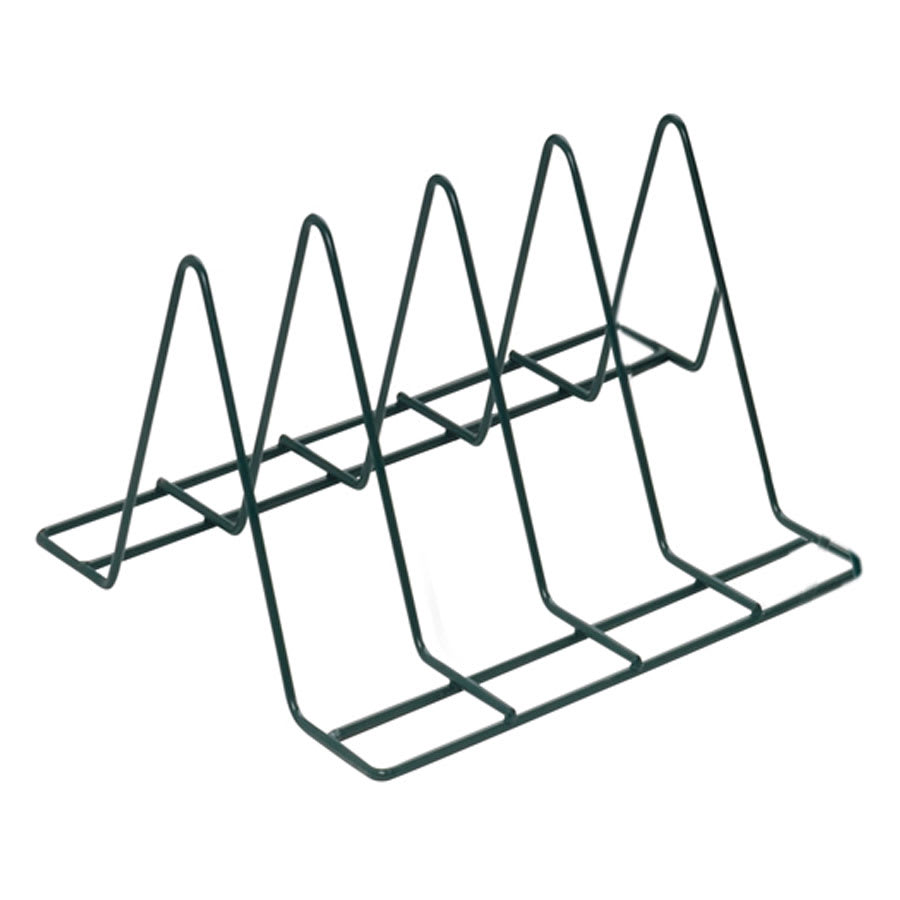 """Focus FFTM184GN Tray Module, Wire, 3-13/16"""" Clearance, 15-1/2 x 16-1/2 x 8 H, 4 Tray Capacity"""