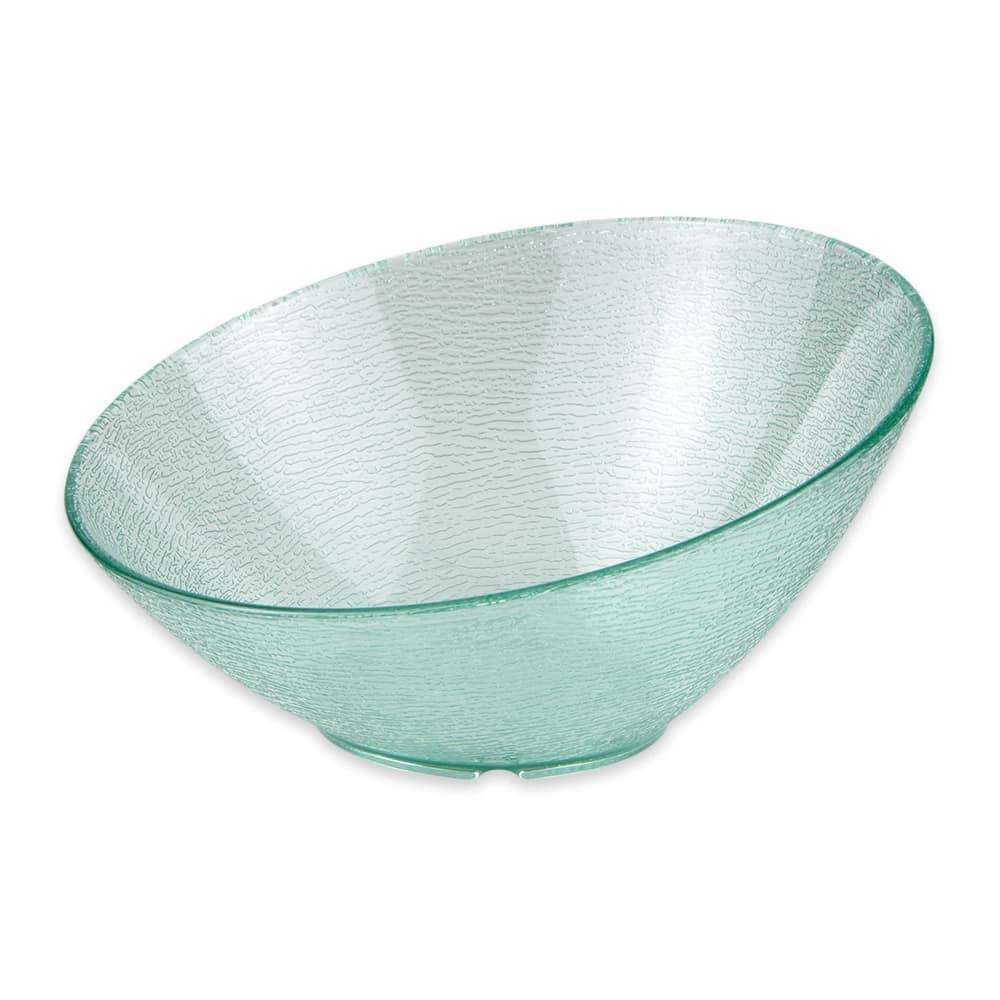 "GET B-788-JA 8"" Round Dessert Bowl w/ 16-oz Capcity, Polycarbonate, Jade"