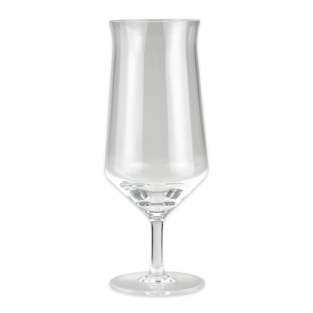 GET GOB-15-PC-CL 14 oz Cocktail Glass, Polycarbonate, Clear