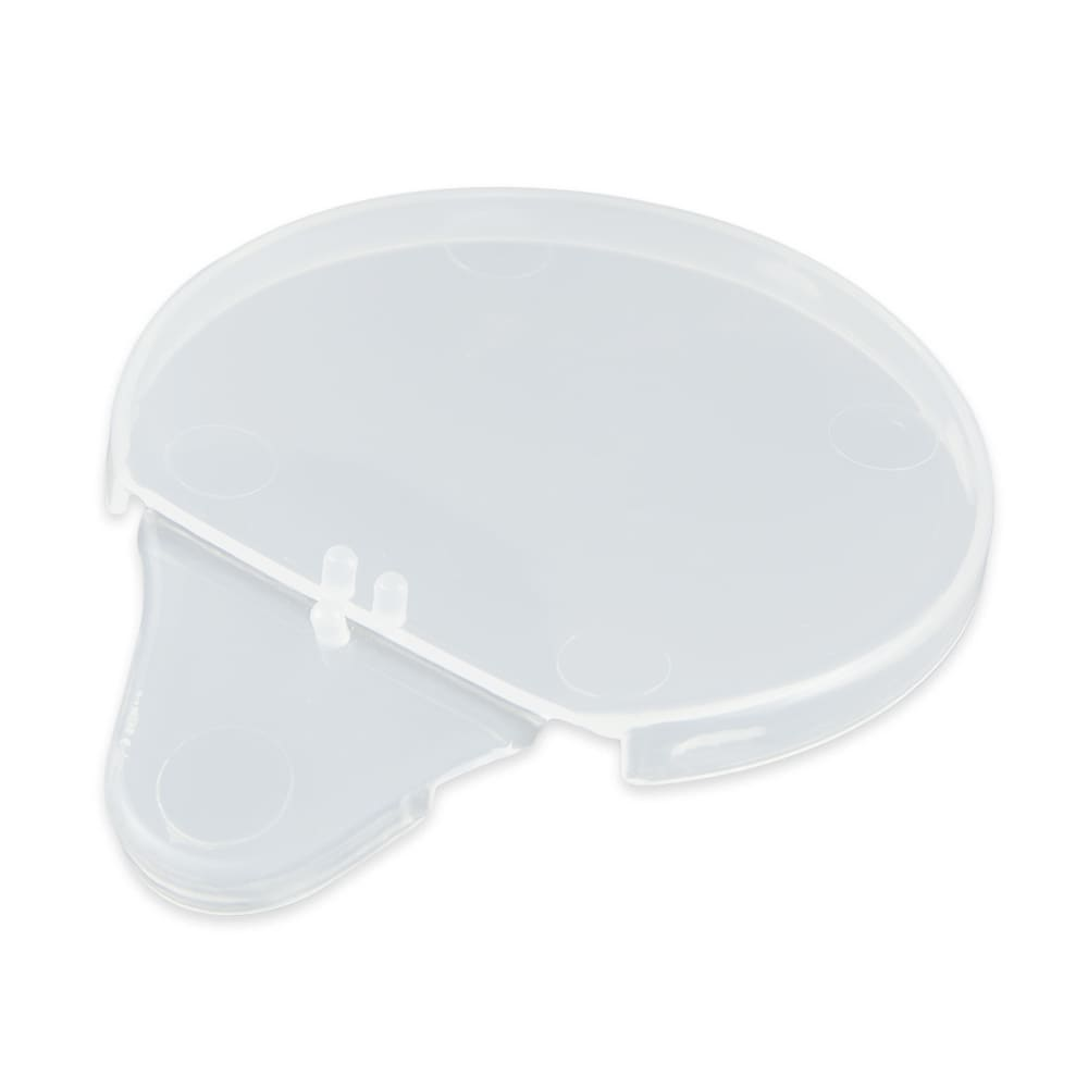 GET LID-BW-1050-CL Replacement Lid for BW-1050