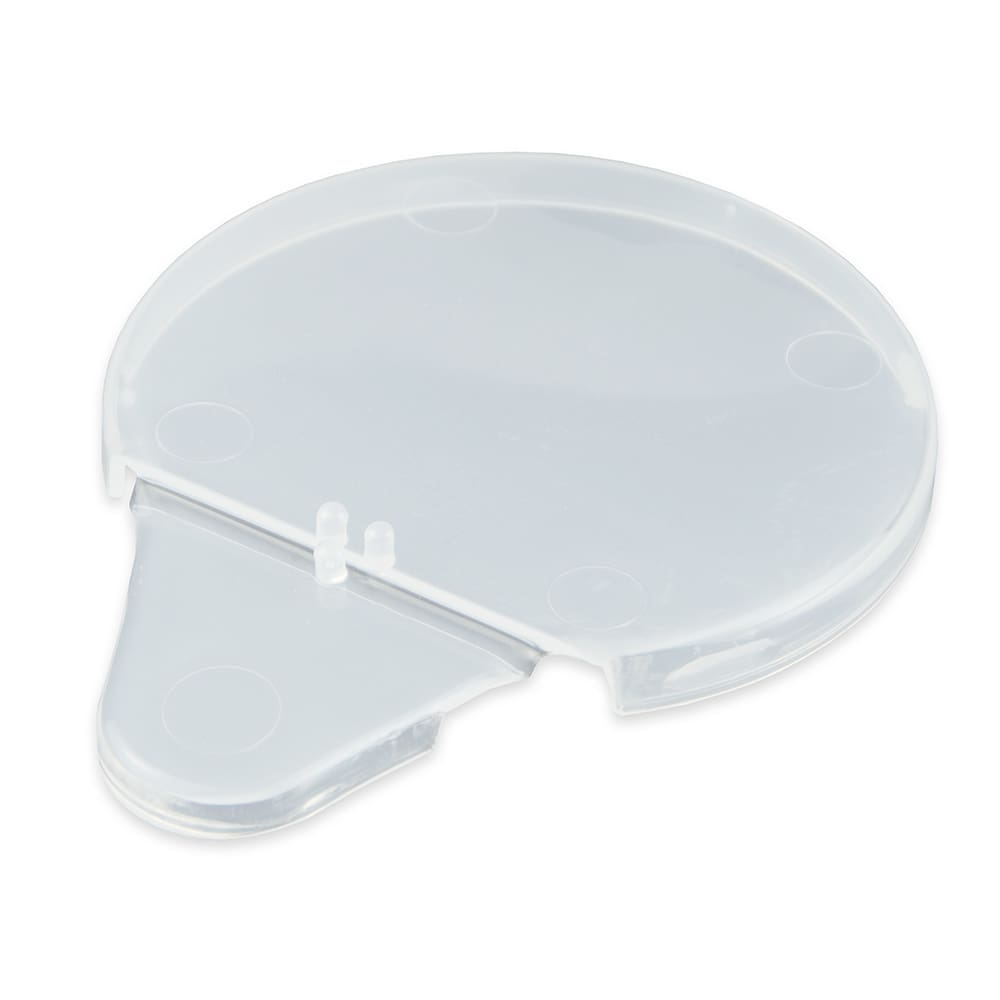 GET LID-BW-1100-CL Replacement Lid for BW-1100