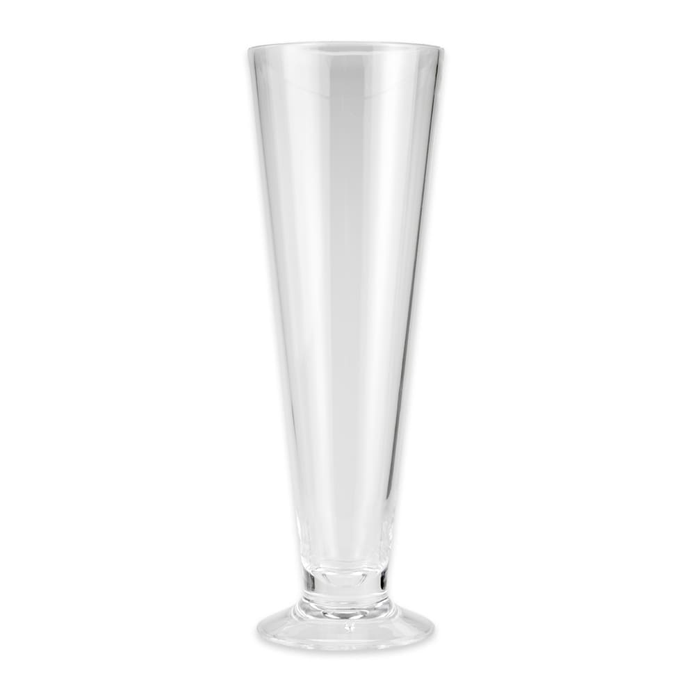 GET SW-1466-CL 16-oz Pilsner, Polycarbonate, Clear