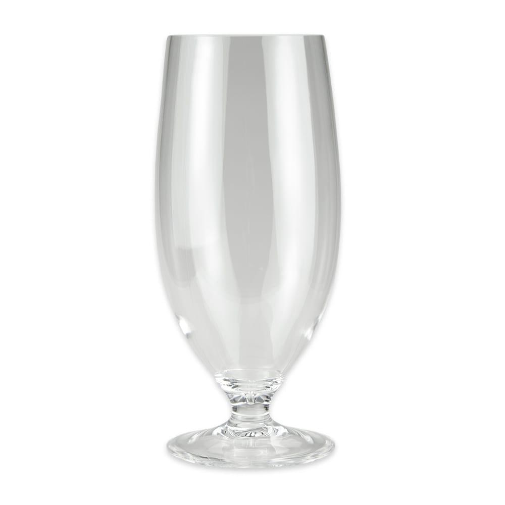 GET SW-1467-CL 18 oz Round Goblet, Polycarbonate, Clear