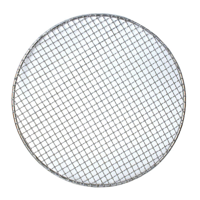 Town 229012G Grates, For Range Top Stock Pots, Hand Welded Frames and Wires, 12 1/2 in