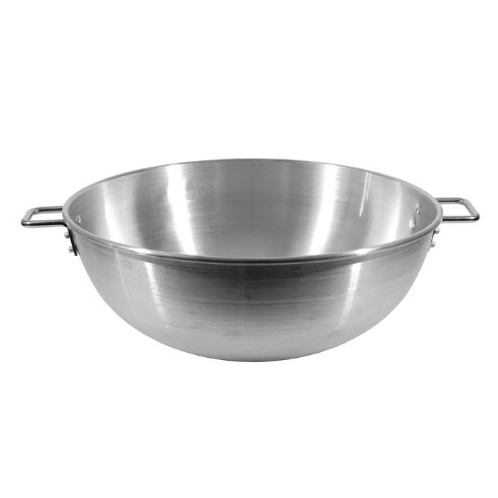 Town 37160 60 qt Aluminum Stock Pot