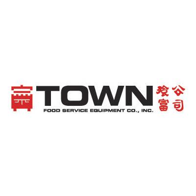 Town 56930EP Plain Rice Pot