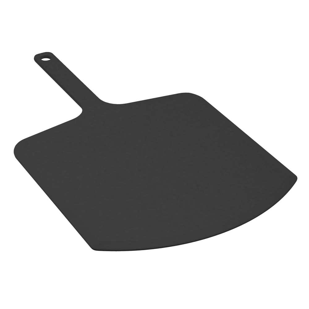 Epicurean 407-241402 Pizza Peel, 14x26x.25 in, Slate