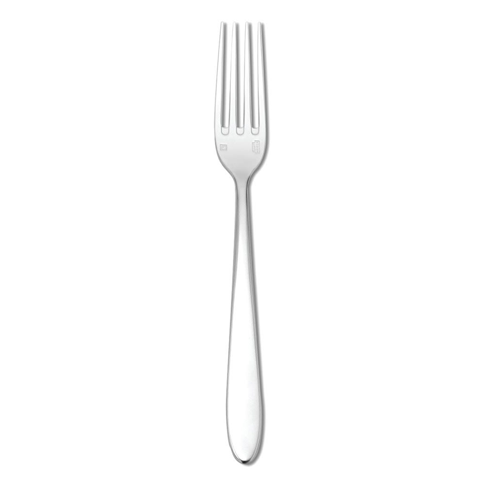 Oneida T023FDIF Mascagni European Table Fork - 18/10 Stainless Steel