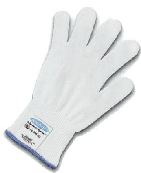 Lagasse FSP90XSM Polar Bear Cut Resistant Gloves, Extra Small