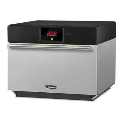 Amana AXP22TLT High Speed Countertop Convection Oven, 208-240v/1ph