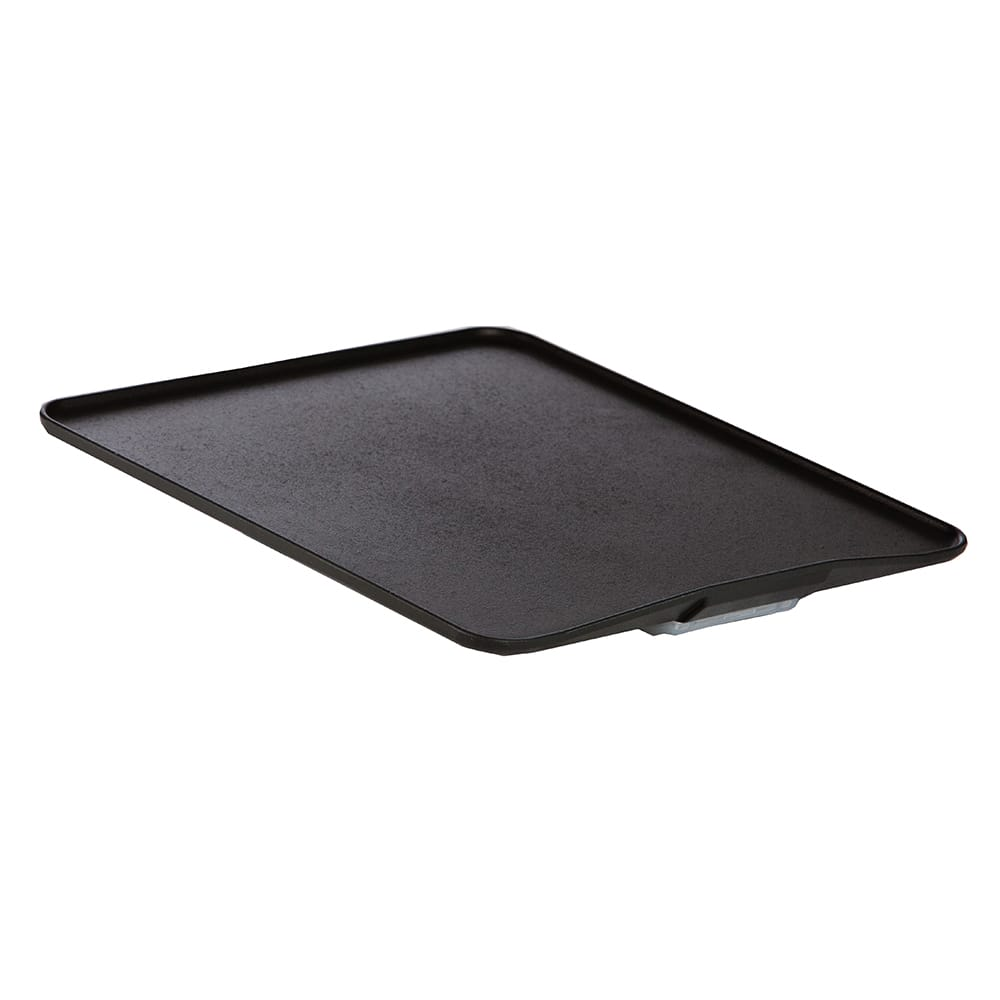 Amana DR10 Convection Express Drip Tray, Teflon