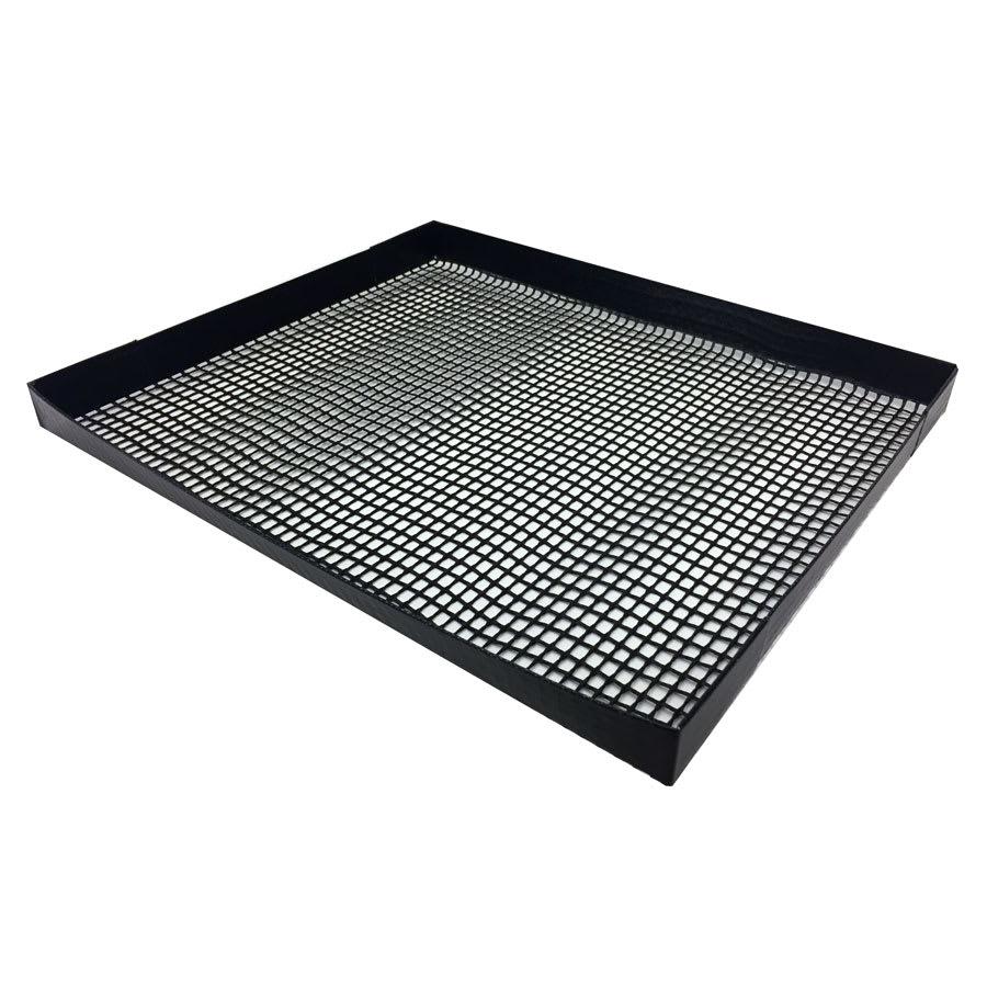 "Amana NB10 Non-Stick Basket for AXP Ovens, 11.5"" x 13.5"" x 1"""