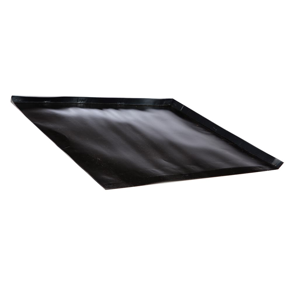 Amana OV10 Half Size Oven Liner For Convection Express Models