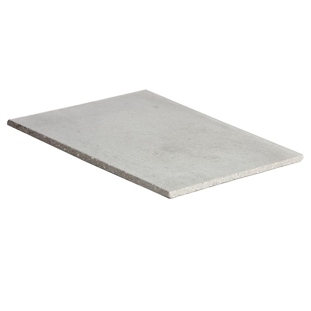 """Amana ST10C Pizza Stone, Convection Express for ACE Rack, 13-3/8""""W x 11-1/2"""""""