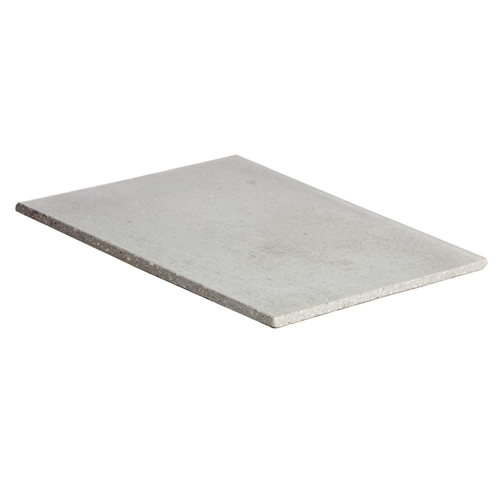 "Amana ST10X Pizza Stone for AXP & MXP, Sits On AXP Rack, 14 3/8 x 14 3/4"""