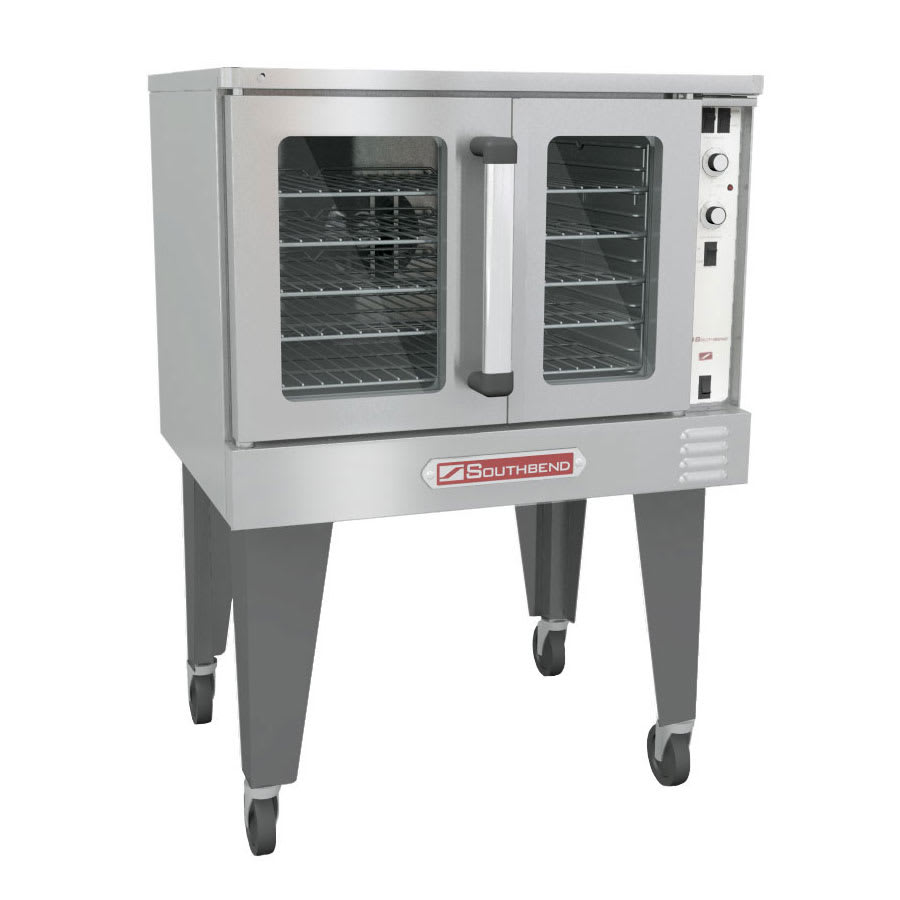 Southbend BGS/13SC Full Size Convection Oven - NG