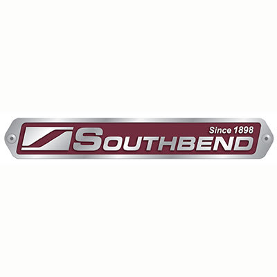 Southbend CH-20/40 Spring Assist Cover For KSLG-20/40