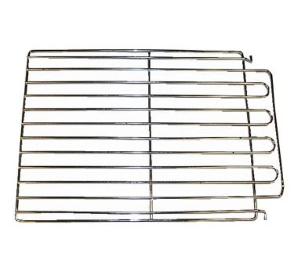 Lang COHRACK Oven Rack, For Half-Size Convection Ovens