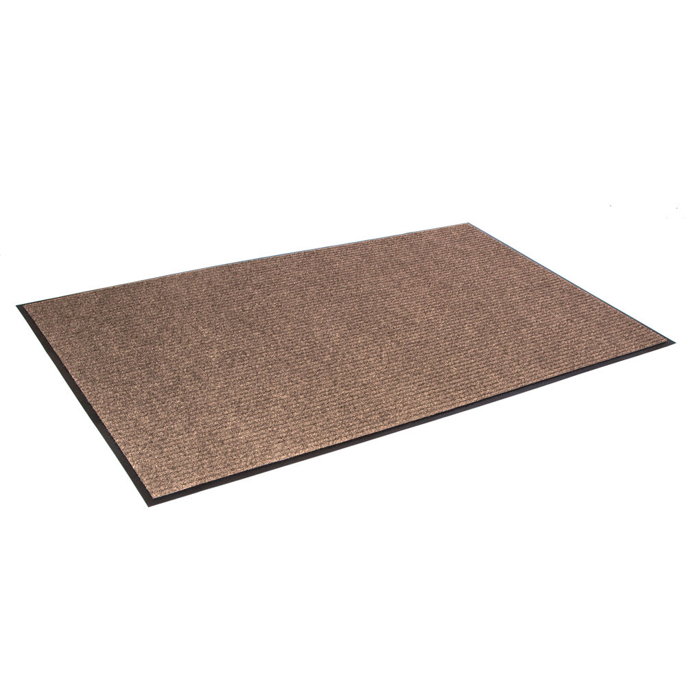 Restaurant Supply Kitchen Mats