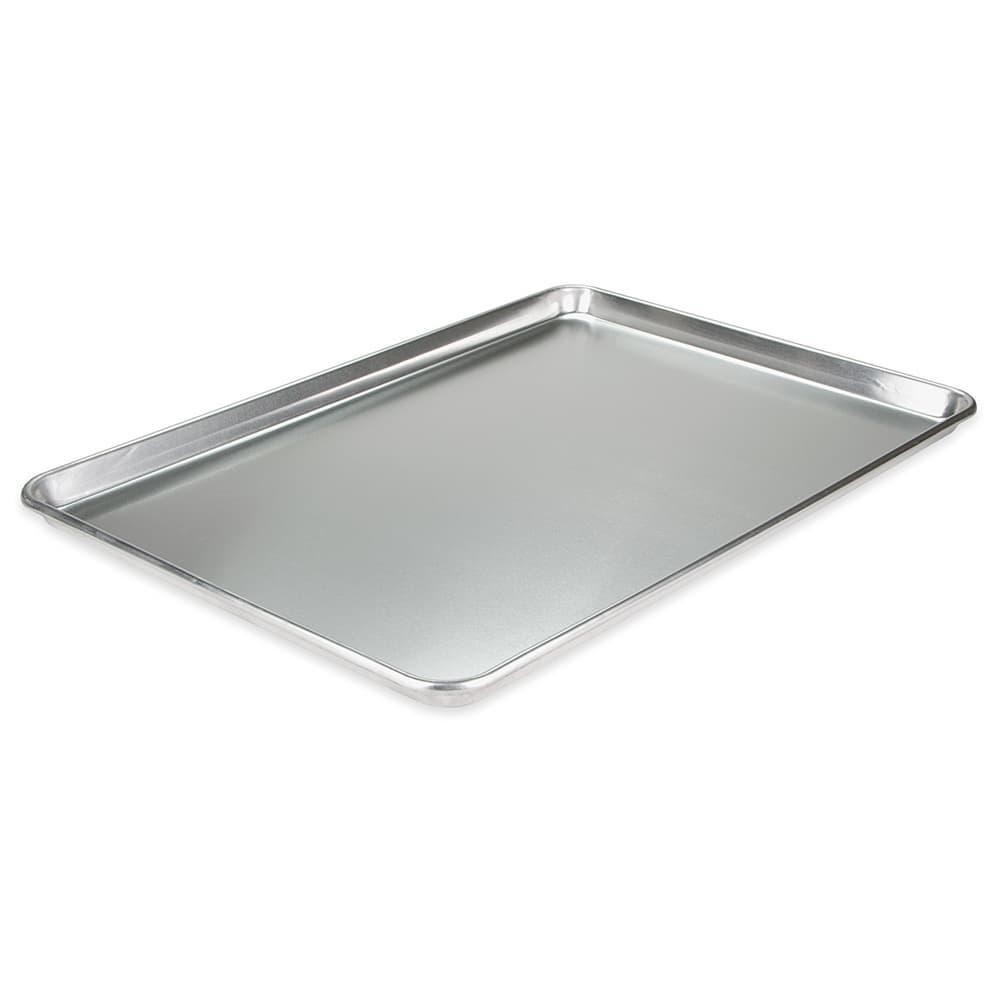 Update ABNP-100 Full-Size Bun Pan - Aluminum