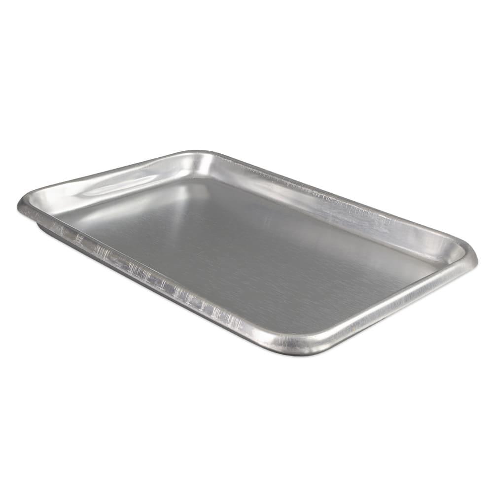 "Update ABP-1826 Bake Pan - 18x26x2-1/4"" Aluminum"
