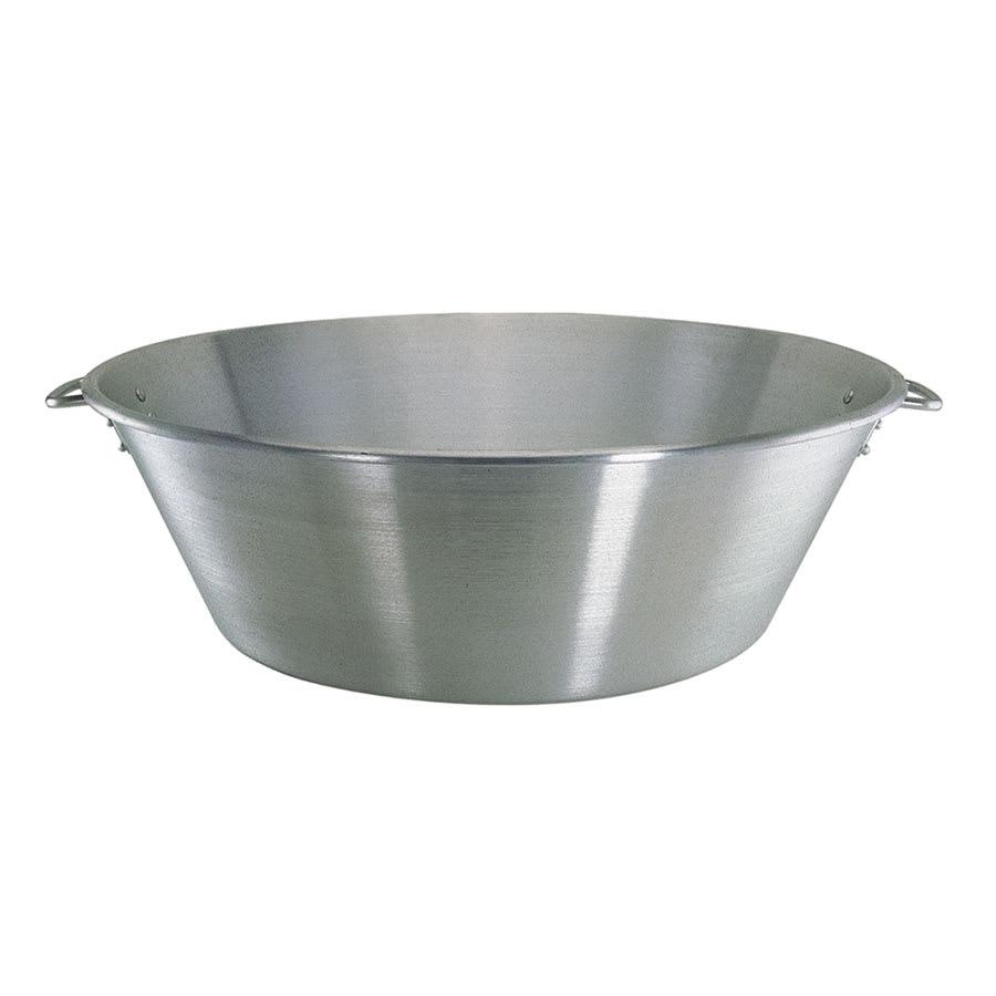 Update AMB-28 57-qt Mixing Bowl - Aluminum