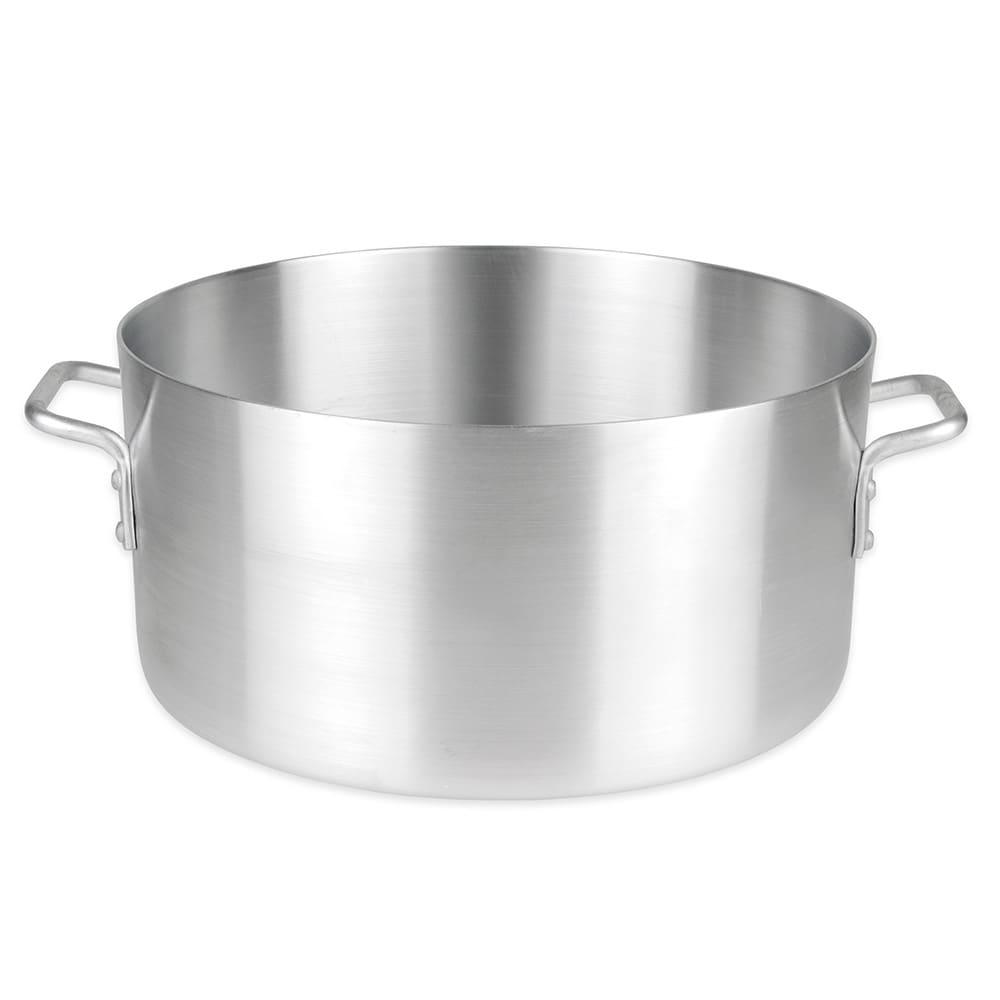 Update APSA-POT 21-qt Pasta Cooker Pot - Aluminum