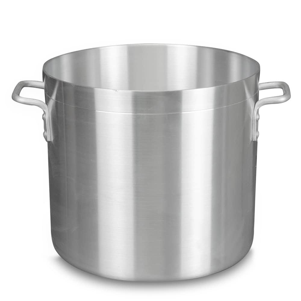 Update APT-20 20 qt Aluminum Stock Pot