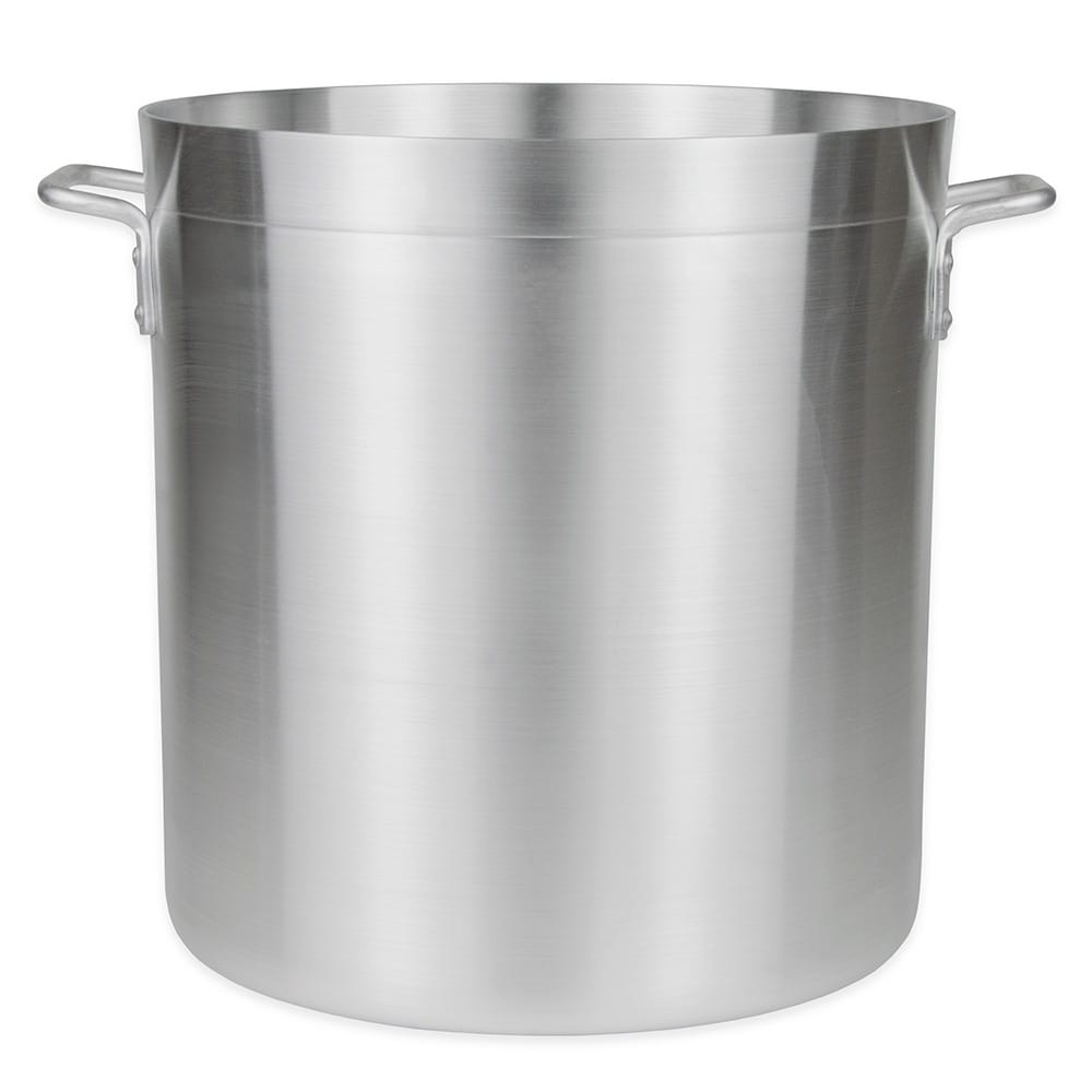 Update APT-40 40 qt Aluminum Stock Pot