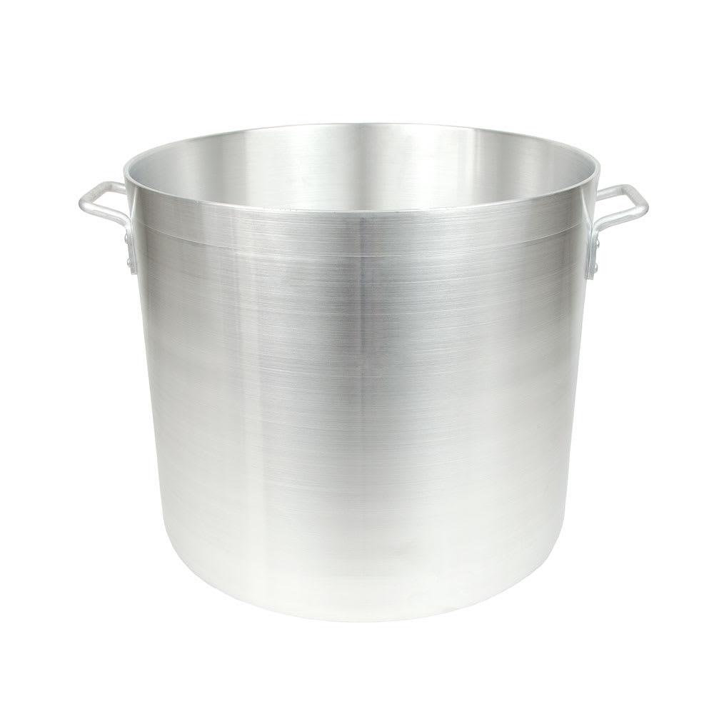 Update APT-80HD 80-qt Aluminum Stock Pot