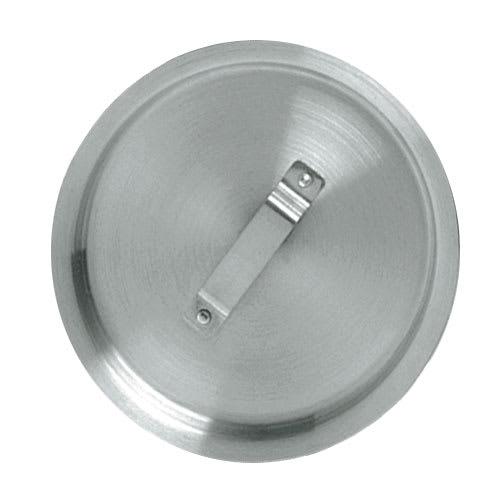 Update APTC-120HD 20-qt Aluminum Stock Pot