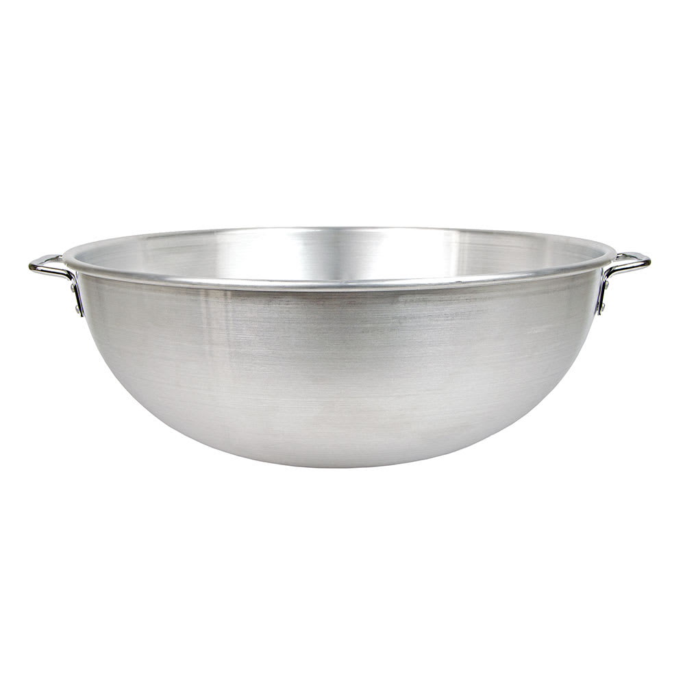 Update ASOP-25 45-qt Soup/Mixing Bowl - Aluminum