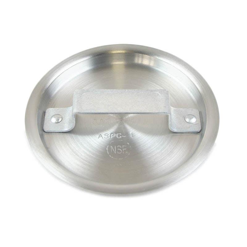 Update ASPC-1 1-1/2-qt Sauce Pan Cover - Aluminum