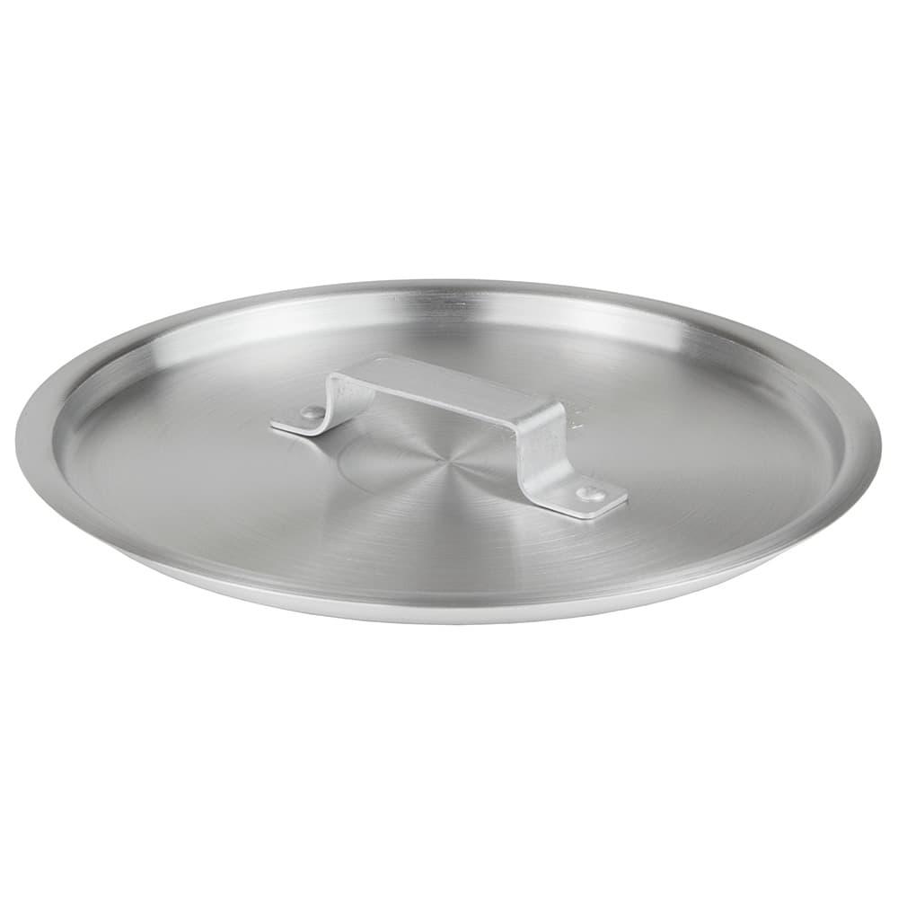 Update ASPC-7 7 qt Saucepan Cover - Aluminum