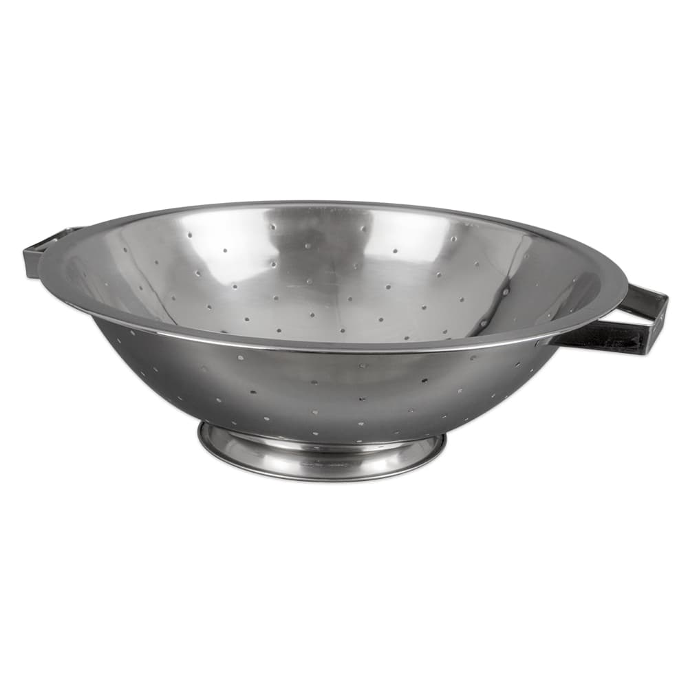 Update COL-80 8 qt Colander - Stainless